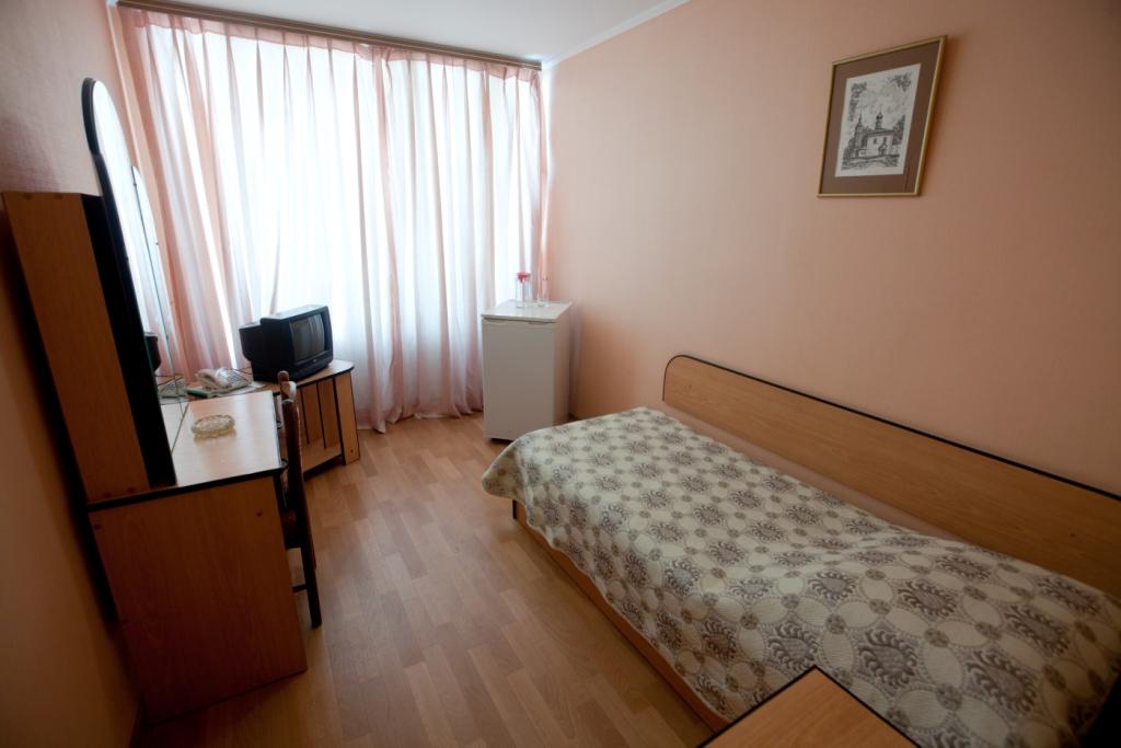 гостиницы саратова цены и фото